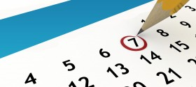 kalender_startsida
