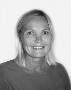 Karin Bergh