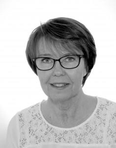 Marie Brage