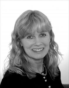 Susanne Standfuss